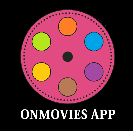download onmovies apk