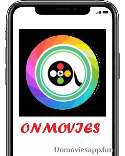 onmovies for ios