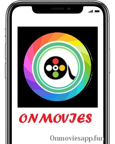onmovies for ios